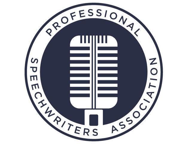 Professional Speechwriters Association